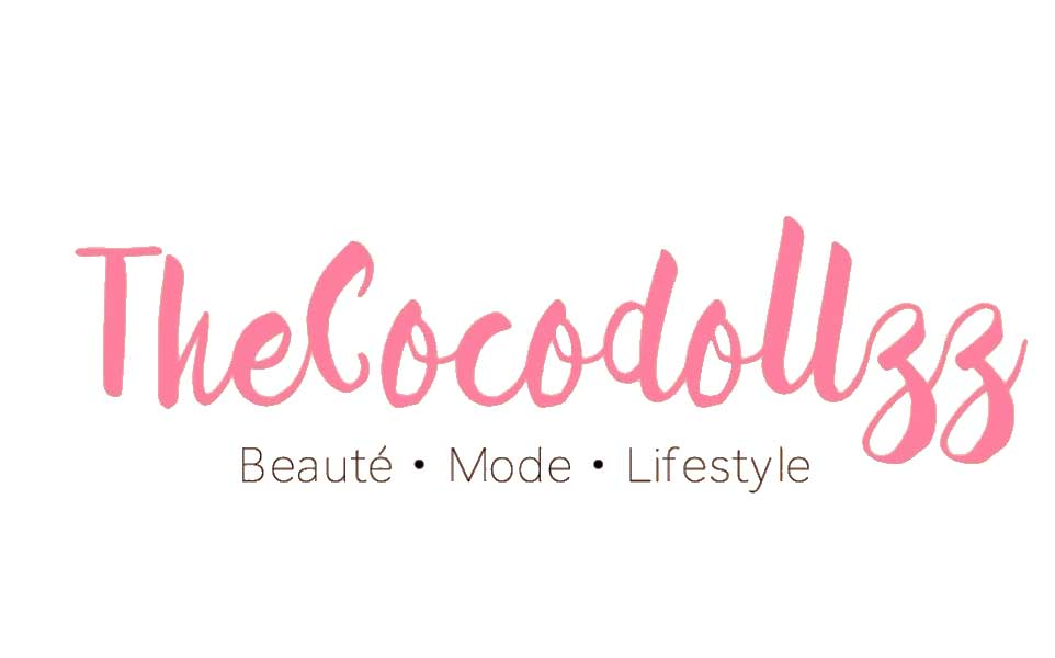 The Cocodollzz