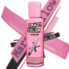 1 crazy color - Nuancier Crazy Color